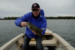 Fishing Trip-09-15-2013_181-