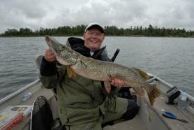 2014 Fishing-09-13-2014_004-
