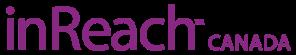 inreach-canada-logo-purple